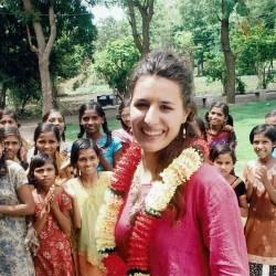 8.India