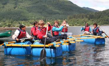 Adventure_Raft-Building-SC5.jpg