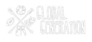 GlobalGeneration_Logo_BLANCO_horizontal_GG5-250