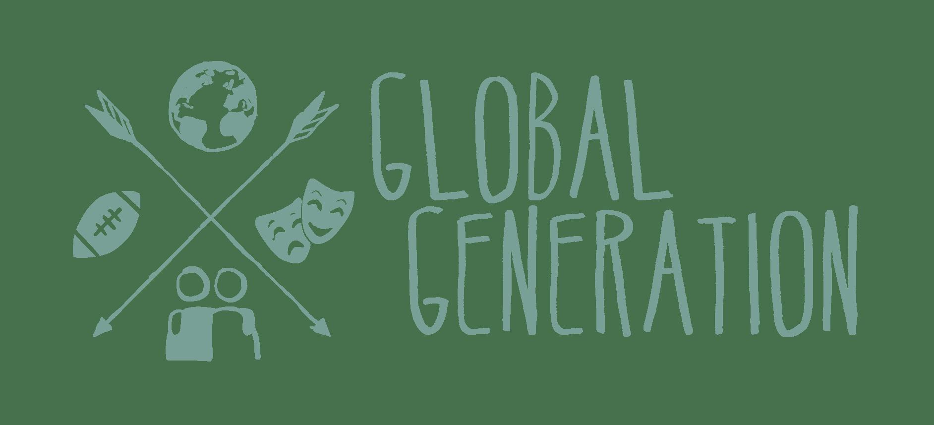 GlobalGeneration_Logo_verde_1_vertical