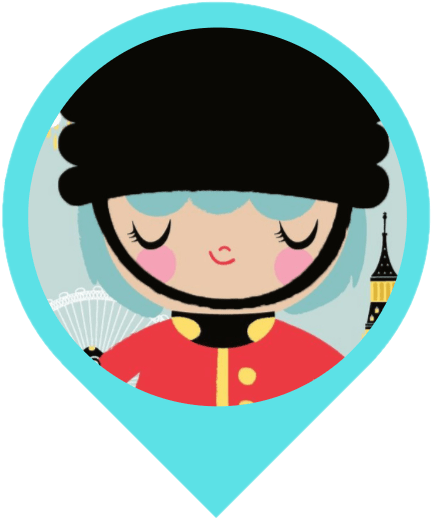 PETIT LONDONER