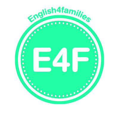ENGLISH4FAMILIES